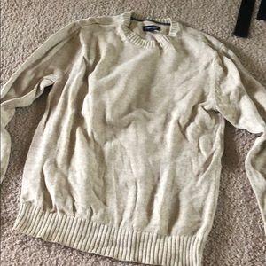 Men's Sweater | St. John's Bay